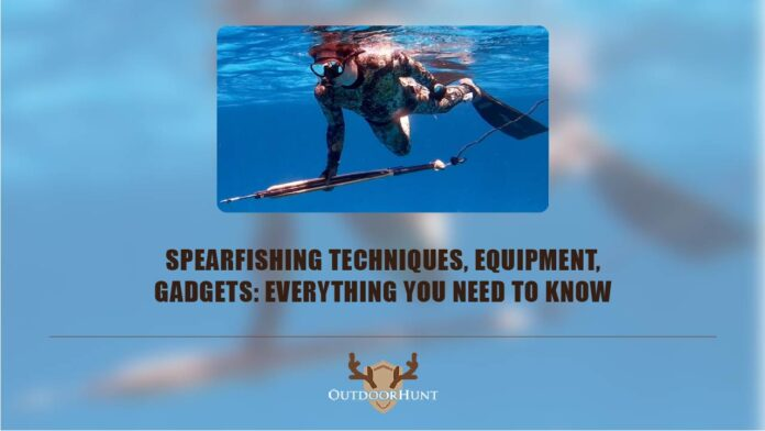 everything-about-spearfishing-outdoorhunt