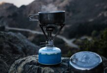 best-backpacking-stoves-2020-outdoorhunt