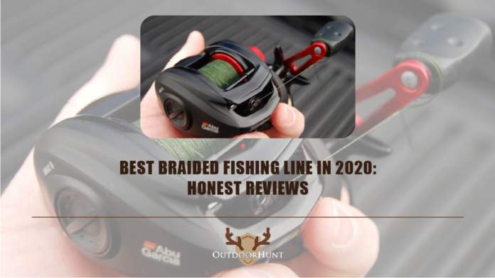 best-braided-fishing-lines-2020