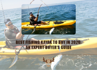 best-fishing-kayak-in-2020