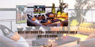 best-outdoor-tvs