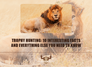 trophy-hunting-outdoorhunt