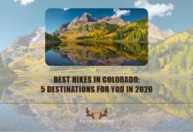best-hikes-in-colorado