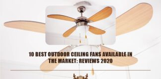best-outdoor-ceiling-fans