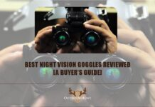 best-night-vision-goggles